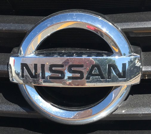 Nissan motor manufacturing corporation usa smyrna for Motor manufacturers in usa