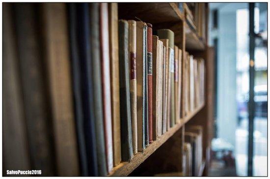 Libreria Fenice
