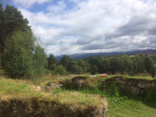 Highland Folk Museum: photo2.jpg