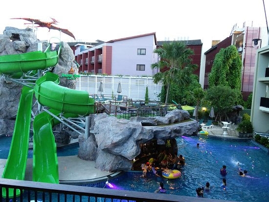Ananta Burin Resort: IMG_20170512_183337_large.jpg