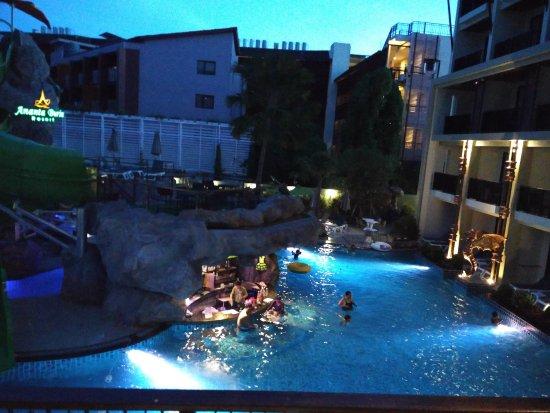Ananta Burin Resort: IMG_20170512_185416_large.jpg