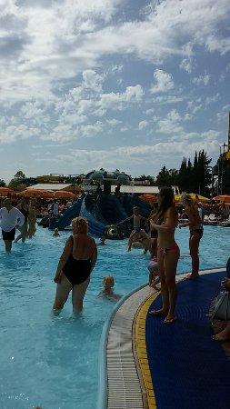 Amfibius Aquapark: 20170824_134154_large.jpg