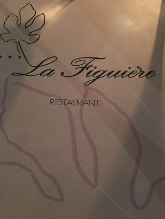 La Figuiere Hotel : photo0.jpg