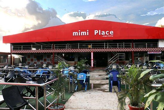 Mimi Place