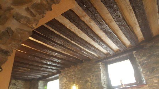 hotel du nord saint jean de maurienne restaurantbeoordelingen tripadvisor. Black Bedroom Furniture Sets. Home Design Ideas