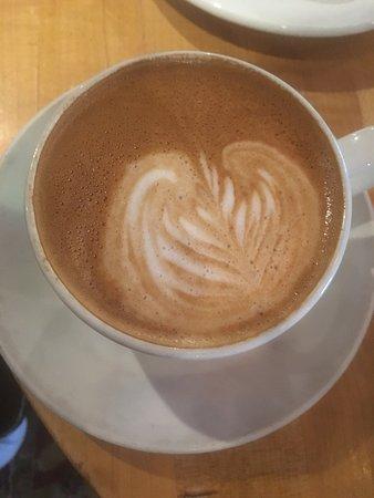 Greyhouse Coffee & Supply Co: photo0.jpg