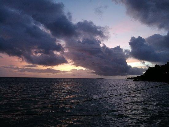 Anse Bois de Rose, Ilhas Seychelles: IMG_20170822_183110_large.jpg