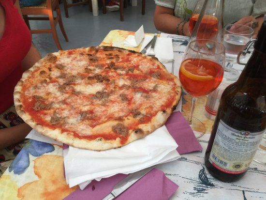 Crone, Italien: photo0.jpg