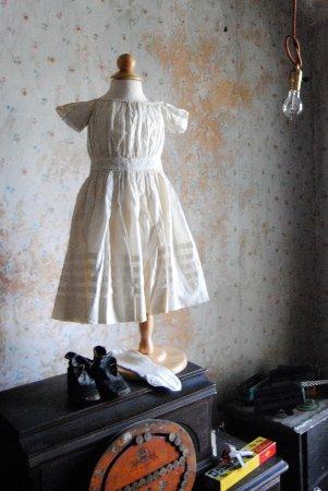 Glen Dale, Wirginia Zachodnia: and those clothes I mentioned