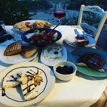 Green Sea Restaurant : photo0.jpg