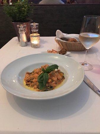 Restaurant Lebenbauer: photo2.jpg