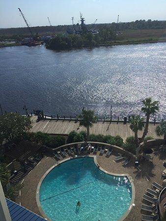 Hilton Wilmington Riverside: photo0.jpg