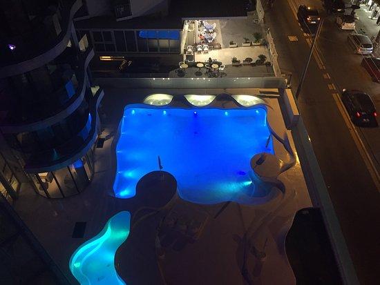 i-SUITE Design Hotel: photo0.jpg