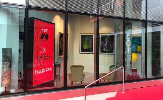 Gallery 70 Contemporary Art