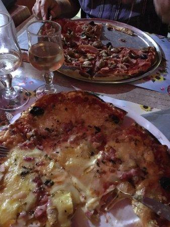 Firenze Restaurant