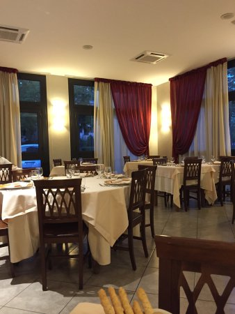 Ristorante Don Giovanni: photo1.jpg