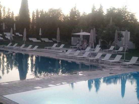 Ozadi Tavira Hotel: DSC_0103_large.jpg