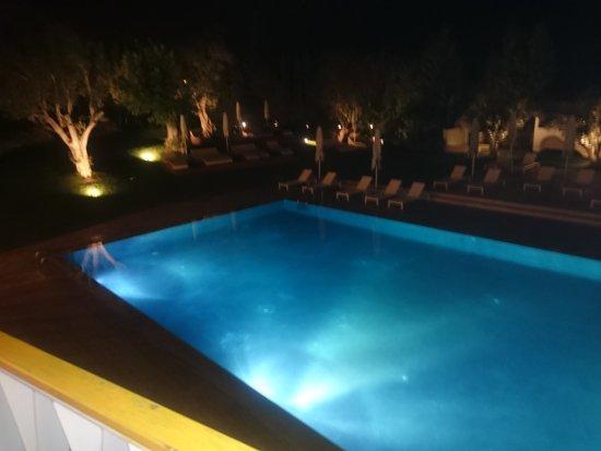 Ozadi Tavira Hotel: DSC_0043_large.jpg