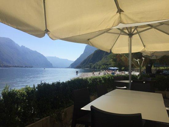 photo2.jpg - Foto di Hotel Villa Giulia Ristorante Al Terrazzo ...