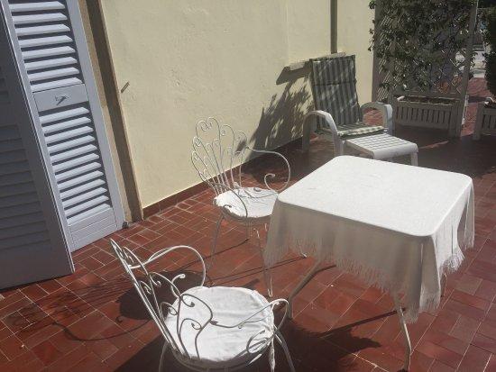 photo3.jpg - Foto di Hotel Villa Giulia Ristorante Al Terrazzo ...