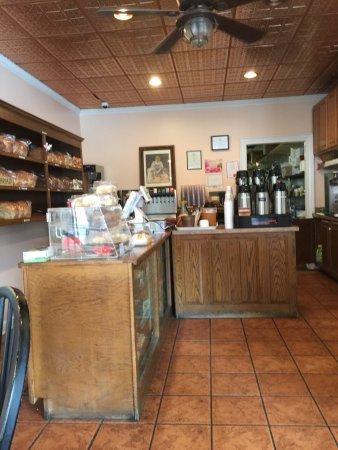 Smithfield Gourmet Bakery and Cafe: photo3.jpg