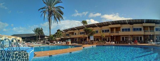 Hotel Arena Suite : Hotel Arena