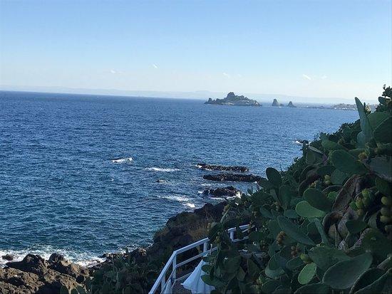 Faro Sant'Anna