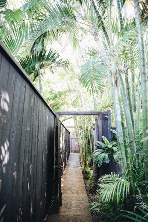Paia Inn Görüntüsü