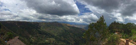 Piedecuesta, Kolumbien: photo1.jpg