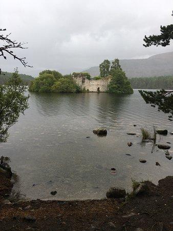 Loch an Eilein: photo0.jpg