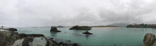 Isla, Spain: photo4.jpg
