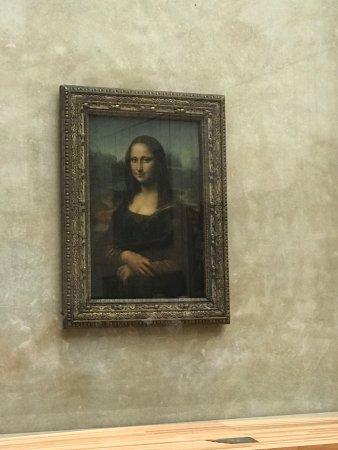 Louvre Museum of Sculpture: photo3.jpg