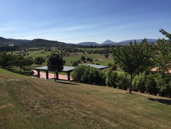 Castillo Gorraiz Hotel Golf & Spa: photo4.jpg