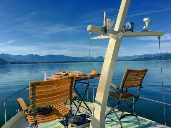 Lindau, Germania: getlstd_property_photo