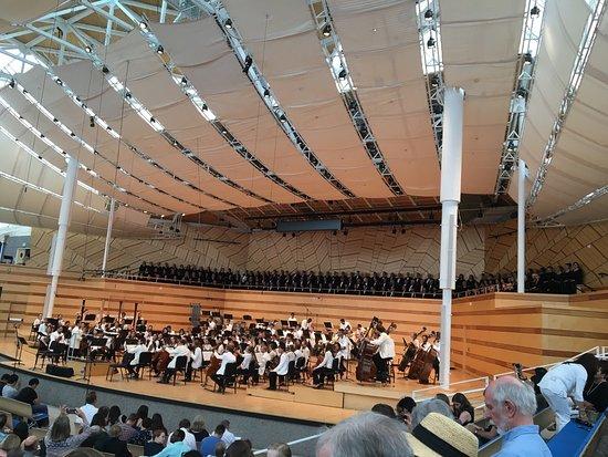 Aspen Music Festival and School : photo0.jpg
