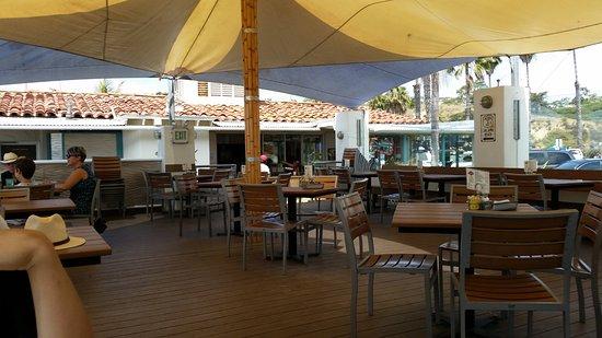 Good Seafood Restaurants In Santa Barbara Ca