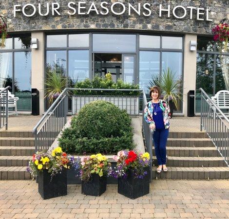 Four Seasons Hotel: photo0.jpg