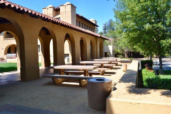 Palo Alto, CA: photo6.jpg