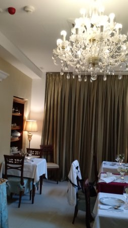 Palace Judita Heritage Hotel: Judita Heritage