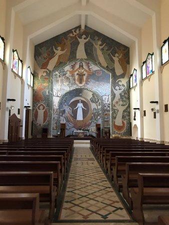 Santissima Immacolata e San Michele