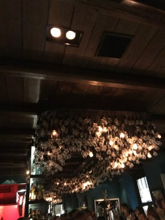 Bristol Cafe Bar Corfu