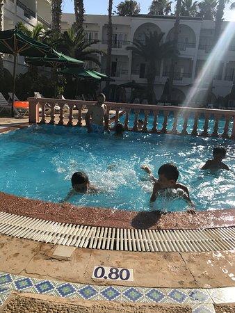 Hotel Emira : photo1.jpg