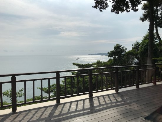 Banyan Tree Bintan: photo0.jpg