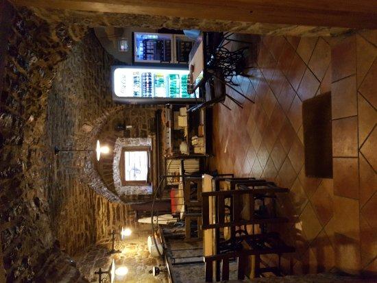 Fuzine, Croatia: 20170823_142215_large.jpg