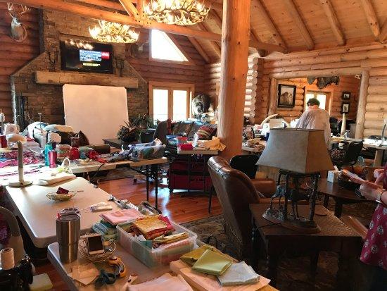 Dream Ranch - Day Hunts: photo3.jpg