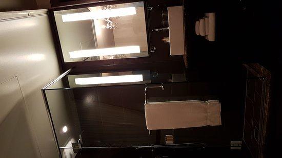Sanctuary Hotel New York: IMG-20170812-WA0017_large.jpg