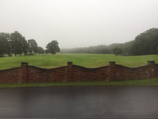 Woodbury Salterton, UK: photo8.jpg