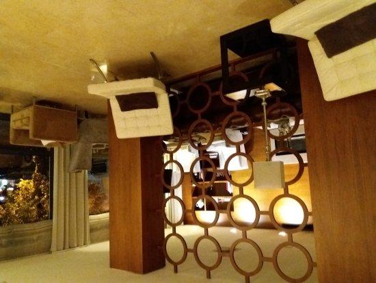 Dom Goncalo Hotel & Spa: 20170516_213558_large.jpg