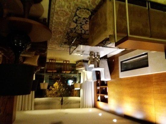 Dom Goncalo Hotel & Spa: 20170516_213548_large.jpg