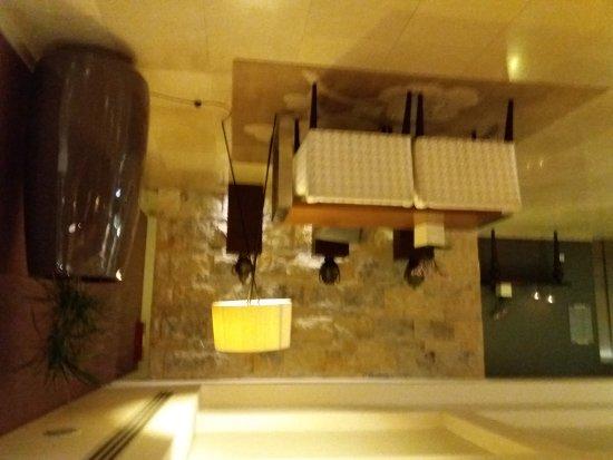 Dom Goncalo Hotel & Spa: 20170516_213528_large.jpg